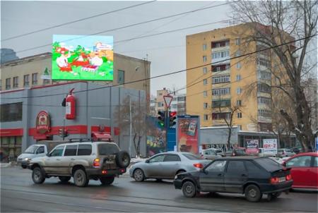 ul_pervomayskaya_-_ul_lunacharskogo
