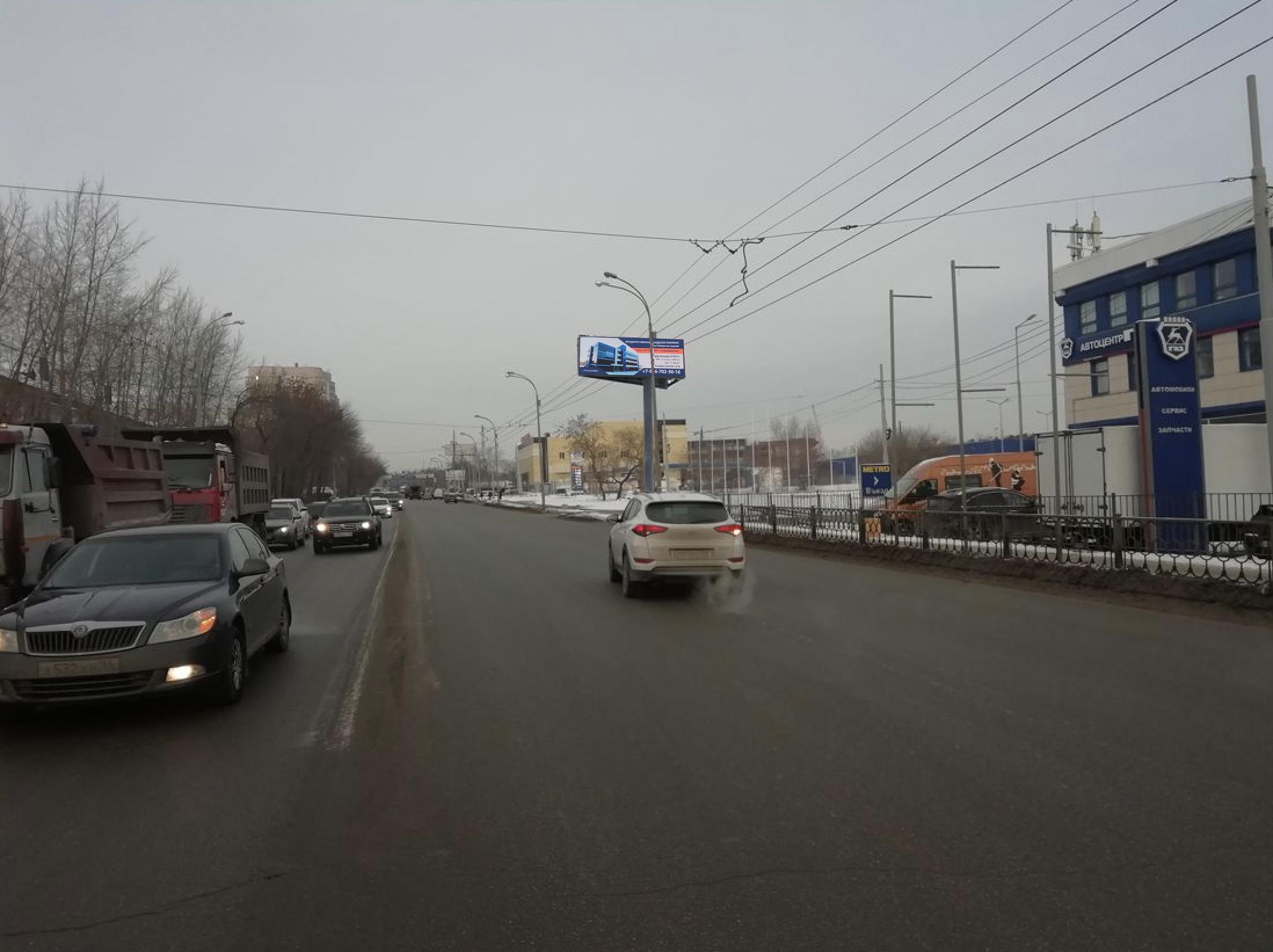 ul._luganskaya_kolcovskiy_trakt_st._a